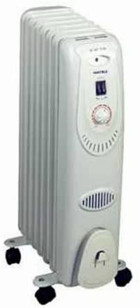 Matsui RA1500 Electric Heater: Amazon