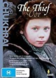 The Thief ( Vor ) ( Le Voleur et l'enfant ) [ NON-USA FORMAT, PAL, Reg.0 Import - Australia ] by Vladimir Mashkov
