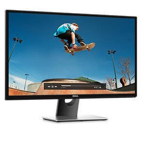 Premium High Performance Dell 27