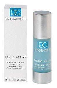 Amazon Com Dr Grandel Hydro Active Oxygen Moisturizer 1