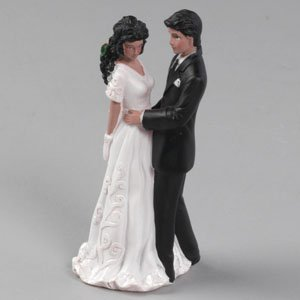 hispanic wedding cake toppers hispanic bridal designer wedding cake 15250