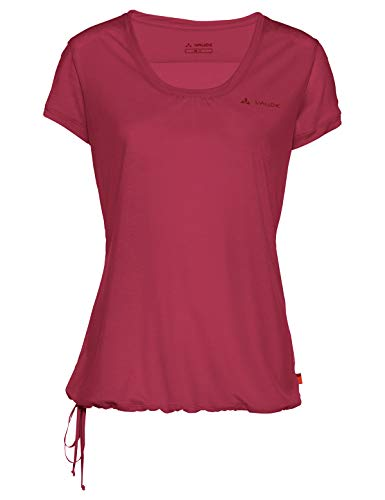 VAUDE Damen T-shirt Women's Vallanta Shirt II