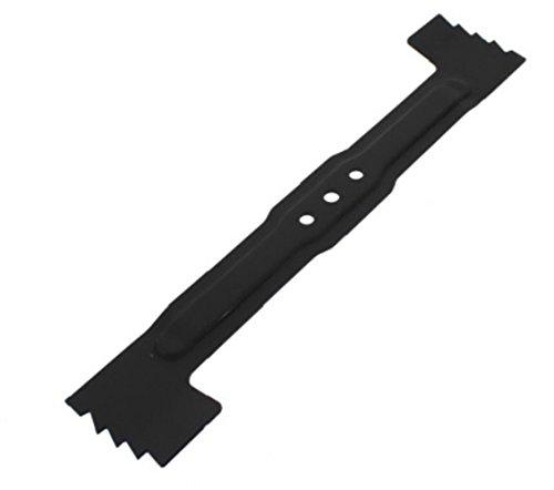 Find A Spare Busca una cuchilla de recambio ALM BQ433 para ...