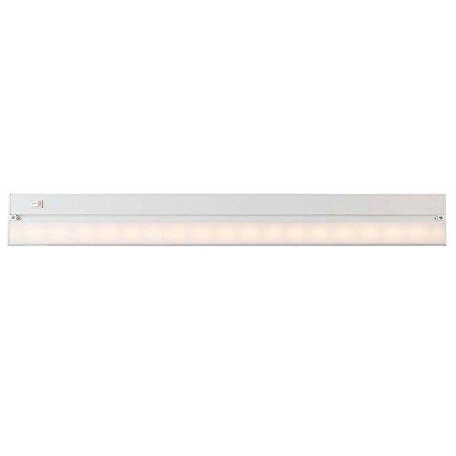 Acclaim LEDUC32WH LED Undercabinet, White