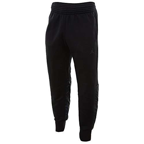 Jordan Retro 11 Hybrid Pant Mens Style: 908364-010 Size: XXL by Jordan
