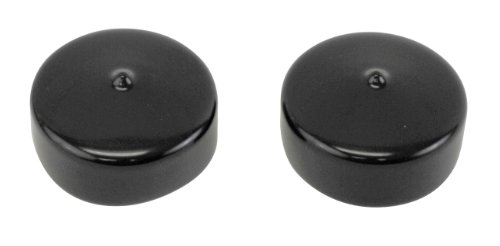 attwood Wheel Bearing Protector Cover (1.98-Inch) -  11124-6