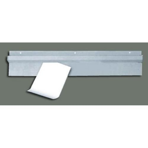 Winco ODR-24 Aluminum Order Rack, 24-Inch