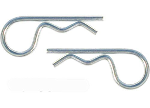 Roadmaster 910023 Storage Hair Pin