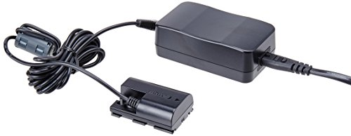 (Canon AC Adapter Kit ACK-E6AC)