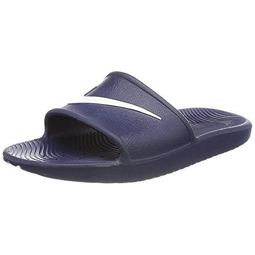 chaussures piscine femme nike