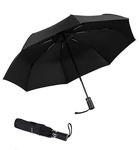 b70952a84e52 Best Umbrellas - Buying Guide | GistGear