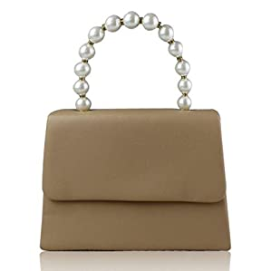 Allyoustudio - Clutches