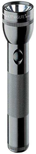 maglite-heavy-duty-incandescent-2-cell-d-flashlight-black