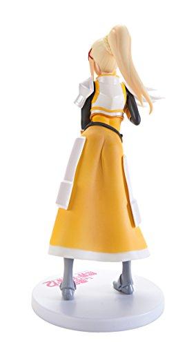 31EucFjd40L - Sega KonoSuba God's Blessing on This Wonderful World!: Darkness Premium Figure