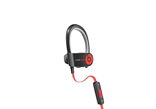 Investment Powerbeats 2 Wireless In-Ear Headphone - Black-(Certified Refurbished) save