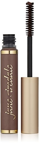 jane iredale PureBrow Brow Gel, Brunette, 0.17 oz. by jane iredale