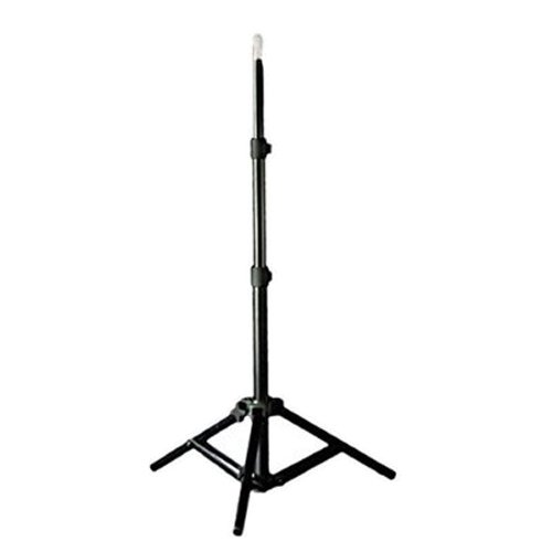 CowboyStudio Mini Back Light Stand for Video, Portrait and Product Photography by CowboyStudio