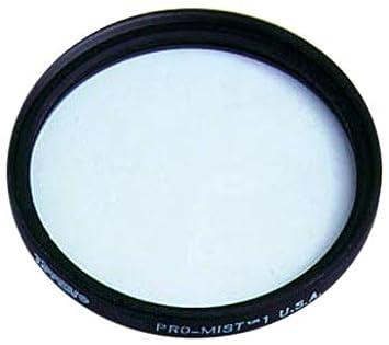 Tiffen 52PM14 52mm Pro-Mist 1//4 Filter