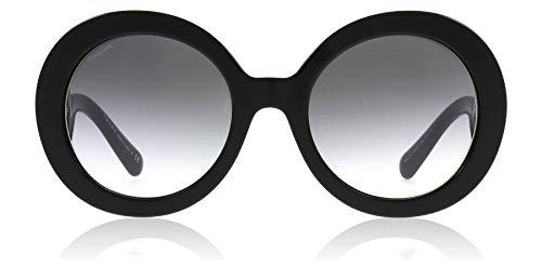 Prada Sunglasses Round - Prada Women's PR 27NS