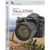 nikon d7000 picture control download