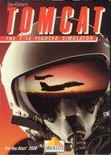 Tomcat the F-14 Fighter Simulator