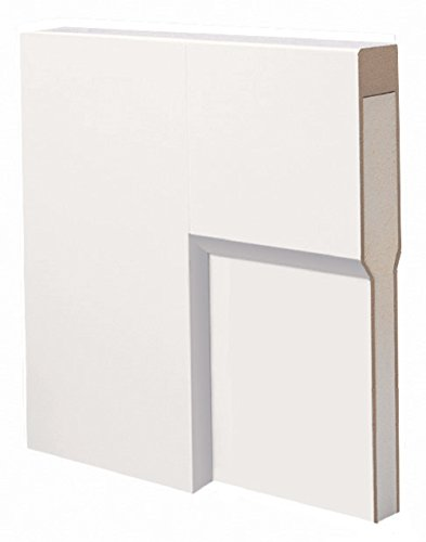 National Door Company Zz364521a Solid Core Molded