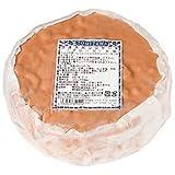 【冷凍便】冷凍スポンジケーキ(プレーン)6号 / 1個 TOMIZ/cuoca(富澤商店)