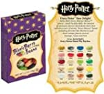 HARRY POTTER BERTIE BOTT'S EVERY FLAV...