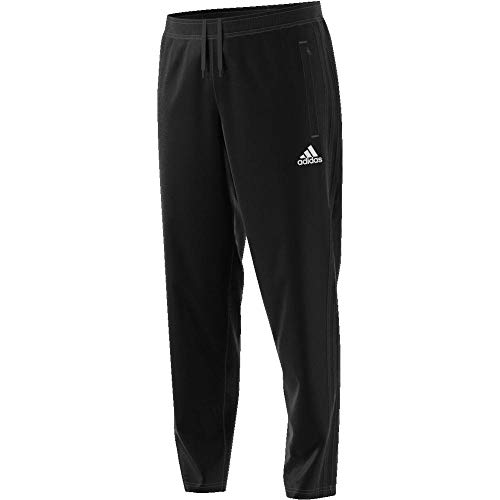 nero Nero Uomo Con18 Adidas Pnt Pantaloni Wov bianco vgw1naq8