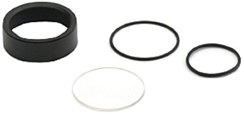 RePlay XD 1080 Mini Lens Bezel - Black