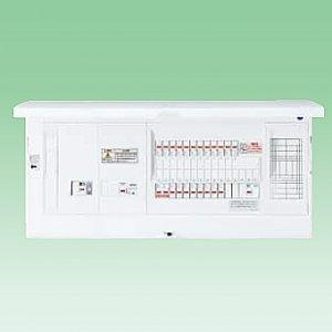 Panasonic L無60A12+2W発電+FS付 BHSF86122GJ B01NBEWOE9