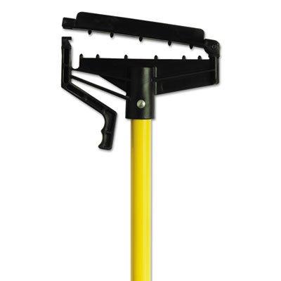 O-Cedar Commercial CB965166 Quick-Change Mop Handle, 60