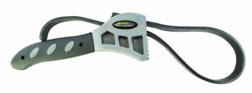 Wheeler Free-Floating Hand Guard Tool