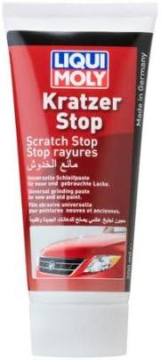 Liqui Moly Scratch Stop
