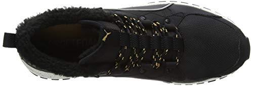 Pacer Unisex Wtr Sneaker Collo Alto Next A Puma Sb d7wAdq