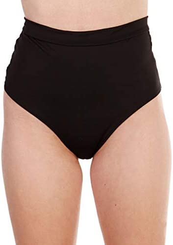 iHeartRaves Electro Waisted Shorts Bottoms product image