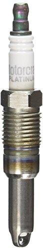 spark plugs sp514 - 2