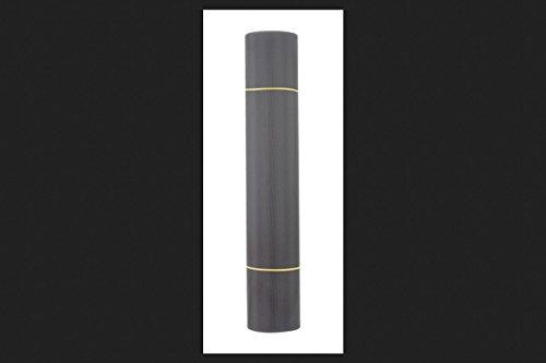 Phifer Wire Screen Cloth 30'' X 100' 18 X 16 0.011 Ga 30'' Black by PHIFER INCORPORATED