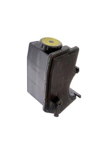Omix-Ada 18009.01 Power Steering Pump Reservoir