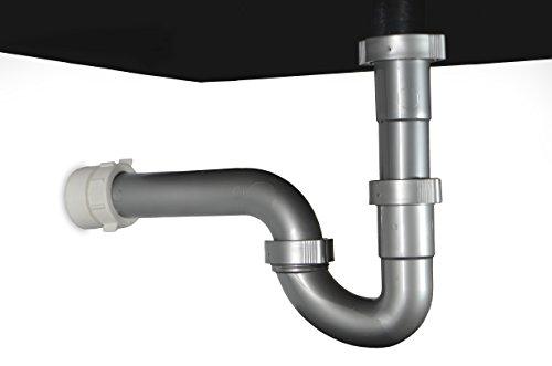 Buy sink trap parts