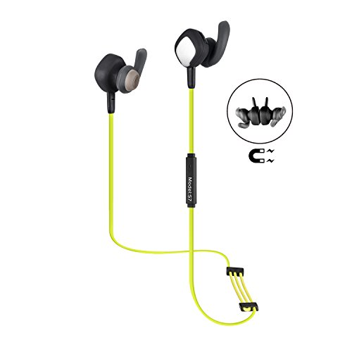 bluetooth-headphonesipx7-waterproof-wireless-magnetic-bluetooth-v41-earbudsbluetooth-earphones-with-