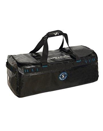 Scubapro Dry Bag 120 Litre by Scubapro