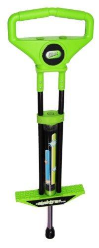 Elektra Pogo Stick (Green) by ELEKTRA by Elektra