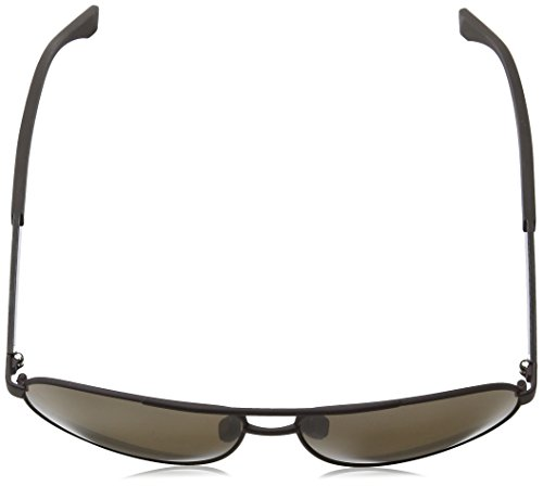 Boss S Carbon Pz Mtbrw Bronze Marrón 0752 F Sonnenbrille rPwq7gRr