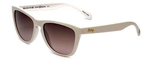 Lucky Brand La-Jolla Designer Sunglasses in - Brands International Sunglasses