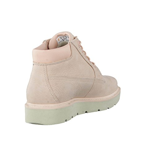 Timberland Damen Boots Kenniston Nellie Boot cameo rose 42