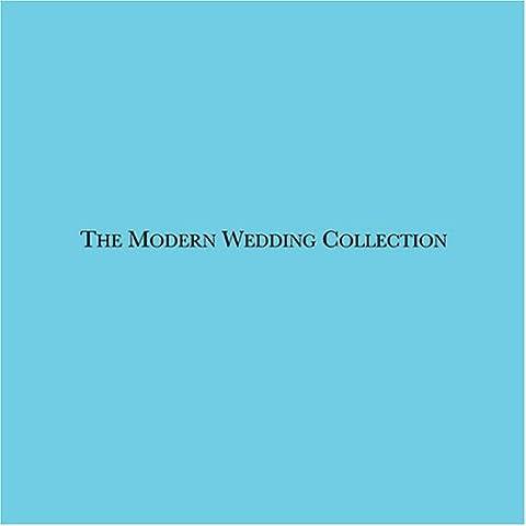 Modern Wedding Collection