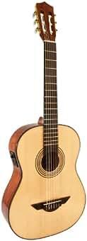 hohner acoustic guitars