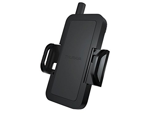 - Thuraya satellite Satsleeve + (Plus) for Smartphones iPhone Android