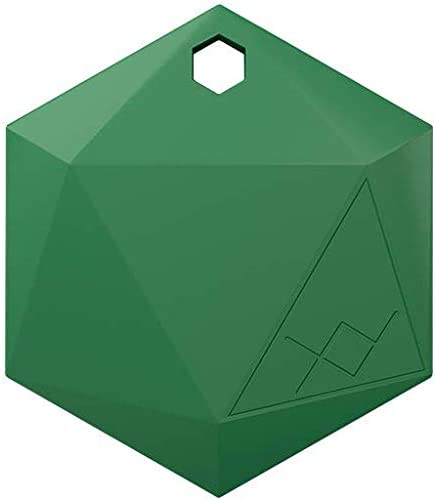 cryptocurrency green coin